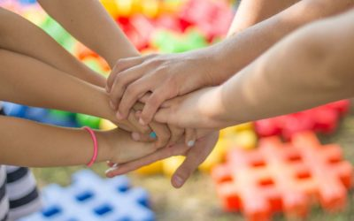 Atelier Parent-Enfant 2021-2022