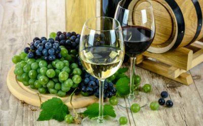 Soirée Yoga & Wine 2020-2021