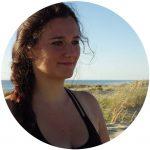 Cours de yoga sur Bordeaux Métropole et au Cap-Ferret